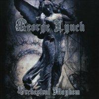 George Lynch-Orchestral Mayhem