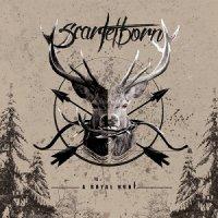 Scarletborn-A Royal Hunt