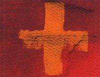 Sepultura-Under a Pale Grey Sky (2CD)
