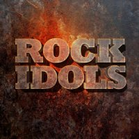 Various Artists — Rock Idols (2016)