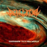 Vacillation-Corridors to a New World