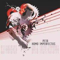 Peta-Homo Imperfectus