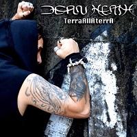 Dean Heath-TerraAllAterrA