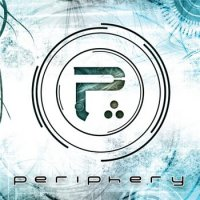 Periphery — Periphery (Deluxe Instrumental Edition) (2010)