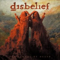 Disbelief-The Symbol of Death