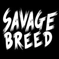 Savage Breed-Savage Breed