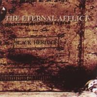 The Eternal Afflict-Black Heritage