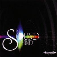 A Sound Mind — Harmonia (2007)