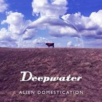 Deepwater-Alien Domestication