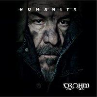 Crohm - Humanity