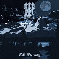W-Till Eternity