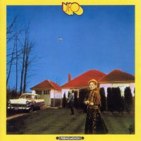 UFO-Phenomenon (Remastered Edition)