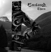 Enslaved-Thorn