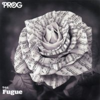VA-Prog P44: Fugue