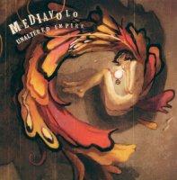 Mediavolo-Unaltered Empire