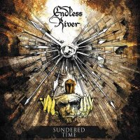Endless River — Sundered Time (2016)