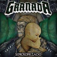 Granada-Sincronizado
