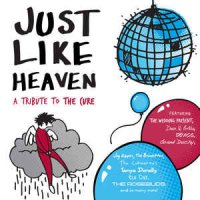VA-Just Like Heaven - A Tribute To The Cure