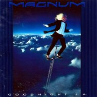 Magnum-Goodnight L.A.