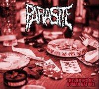 Parasite-The Depths Of Human Nature