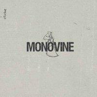 Monovine-Cliche