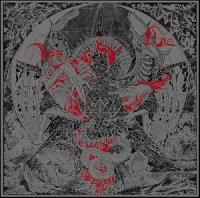 Nexul — Paradigm Of Chaos (2017)