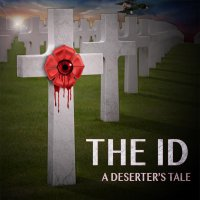 The ID-A Deserter\'s Tale