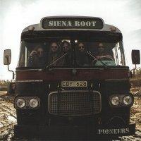 Siena Root — Pioneers (2014)
