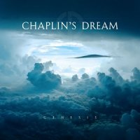 Chaplin's Dream-Genesis