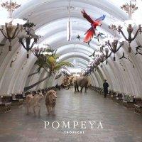 Pompeya-Tropical