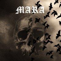 Mara-Mara