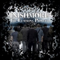 Inishmore-The Lemming Project