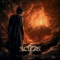 Scuorn — Parthenope (2CD) (2017)