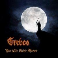 Erebos-Nan IChir Gelair Mordor