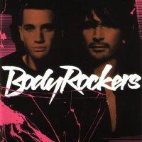 BodyRockers-BodyRockers