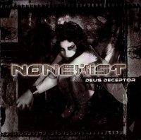 Nonexist-Deus Deceptor