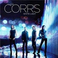 The Corrs-White Light