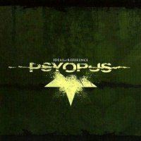 Psyopus-Ideas Of Reference
