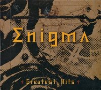 Enigma-Greatest Hits