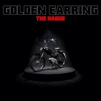 Golden Earring-The Hague
