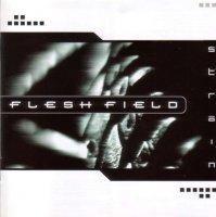 Flesh Field-Strain