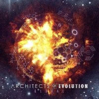 Architects Of Evolution-Global