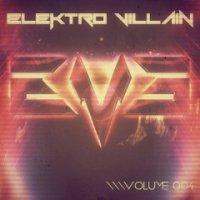 VA-Elektro Villain : Volume 004