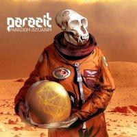 Parazit — Paradigm Paralysis (2017)