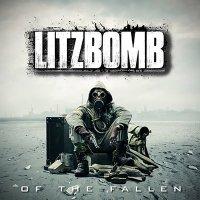 Litzbomb-Of The Fallen