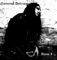 Nocturnal Delirium-Abyss I