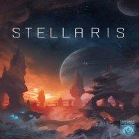Andreas Waldetoft-Stellaris (Galaxy Edition)