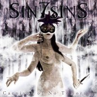 Sin7sins-Carnival of No Tomorrow