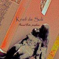 Krief De Soli - Procul Este, Profani (2010)