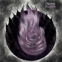 Prime Alone — Prime Alone (2017)
